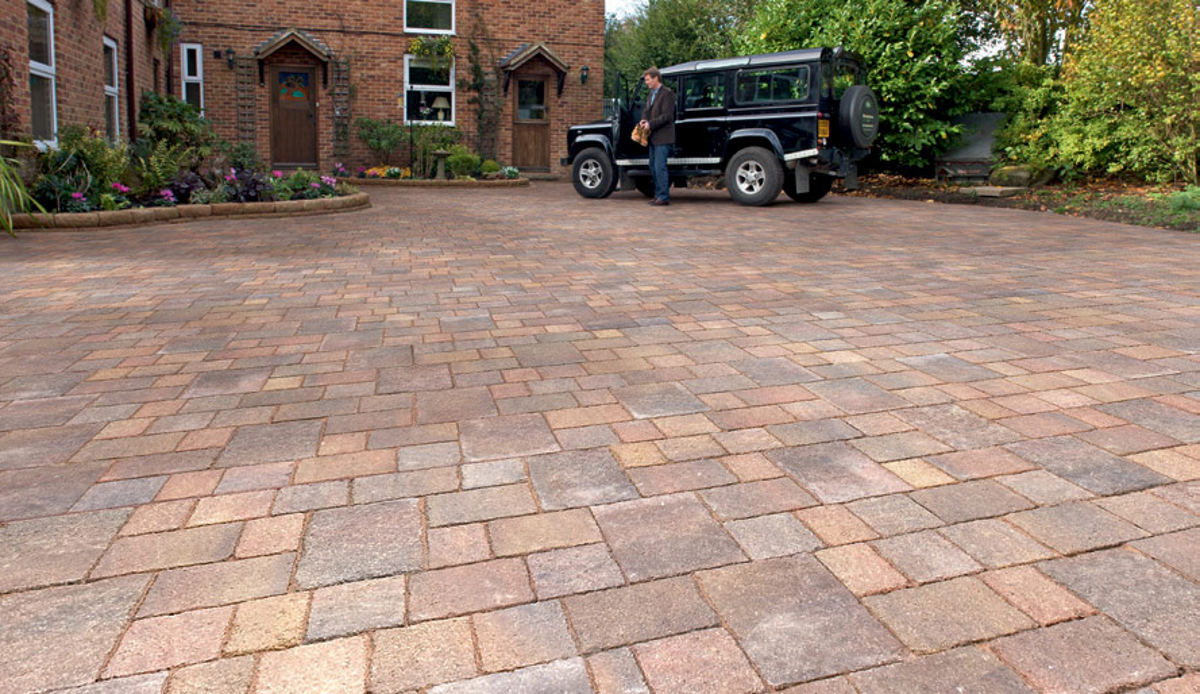 drivesett-tegula-original-block-paving1-2